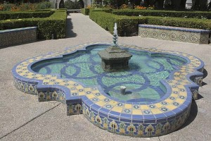alcazar-fountain-1