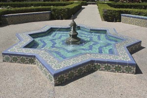 alcazar-fountain-2
