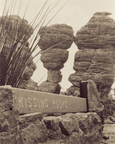 chiricahua-kissing-rocks.jpg