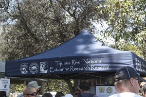 earth-day-information-booths_tijuana-river-estuary