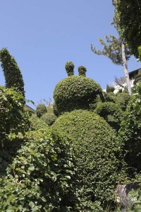 gonzo-topiary-space-alien