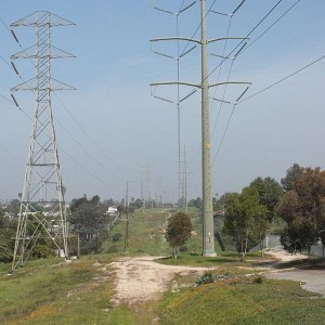powerline-road_0001