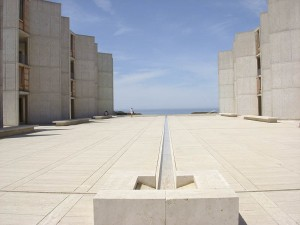 salk-looking-west