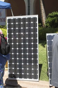 stuff-to-buy_solar-cells