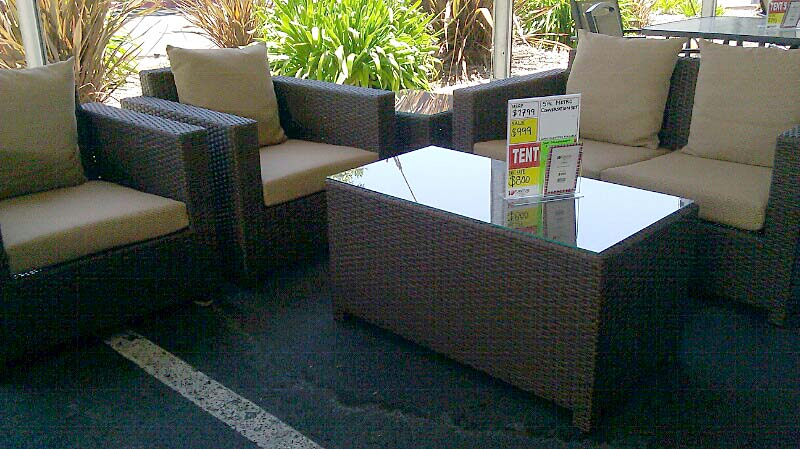 Patio Furniture Stores Near St Charles Il