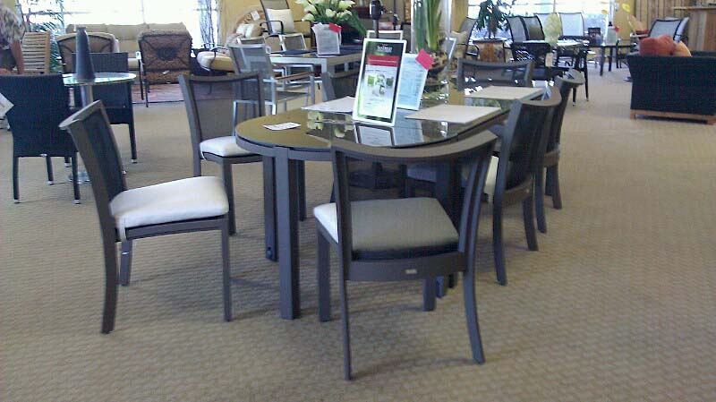 Patio Furniture Stores Katy Tx